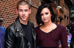 Tidal to Livestream Nick Jonas & Demi Lovato Tour Date | Billboard