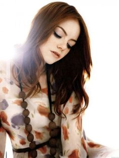 Oslr1 - Beautiful Emma Stone (100 Photos)