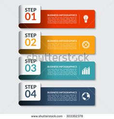 Find presentations stock images in HD and millions of other royalty-free stock photos, illustrations and vectors in the Shutterstock collection. Web Design, Layout Design, Graphic Design, Infographic Powerpoint, Infographic Templates, Powerpoint Template Free, Powerpoint Presentation Templates, Pylon Sign, Banners
