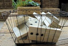 Twister meets classic dominoes. This must be DIYable. Product Information