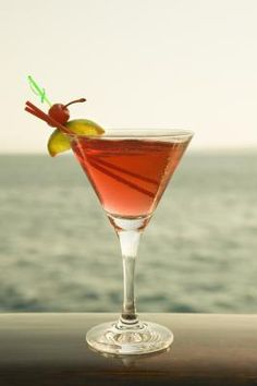 Princess cruises charge extra for carbonated beverages just like everyone else, but you will find complimentary glasses of champagne waiting for you at the Captain's Reception and Art Auction. ...
