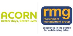 Acorn Care & Education employs over 1,500 people and is one of the UKs leading providers of education and care for young people with challenging and complex learning difficulties.  Due to continuing growth and transformation, we now have an exciting opportunity to join our senior leadership team as Head of Marketing, leading a small internal team and multiple external third party suppliers, during our next phase of development.