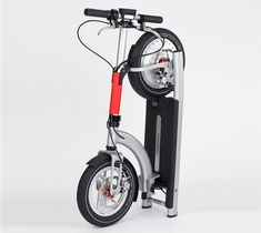 Electricmood world smartest portable urban e-scooter, is extremely light while still offering comfort and great autonomy. Electricmood portable urban e-scooter… Bicycle Paint Job, Bicycle Painting, Best Electric Scooter, Electric Bicycle, Electric Skateboard, Electric Vehicle, Scooter Design, Bicycle Design, Scooters