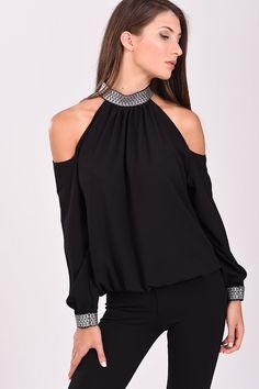 92132a3aae6f 61 Best Γυναικείες μπλούζες   tops   πουκάμισα images