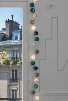 15 buone idee per abbellire le vostre finestre! Lasciatevi ispirare…