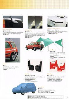 honda crv 1998 body kit