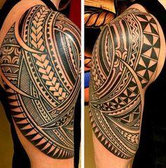 Maori tattoos – Tattoos And Trible Tattoos, Tribal Hand Tattoos, Tatau Tattoo, Hawaiianisches Tattoo, Samoan Tattoo, Body Art Tattoos, Lettering Tattoo, Tiki Tattoo, Polynesian Tattoo Designs