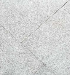Bring the glamour of glistening granite to your garden with Bradstone Natural Granite paving. Stone Tile Flooring, Grey Flooring, Stone Tiles, Pool Paving, Granite Paving, Path Ideas, Back Gardens, Paths, Garden Design