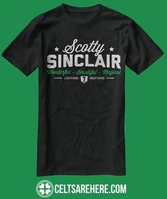 https://shop.spreadshirt.co.uk/CeltsAreHere/