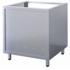 5 Self Service, Lockers, Locker Storage, Cabinet, Furniture, Home Decor, Clothes Stand, Decoration Home, Room Decor