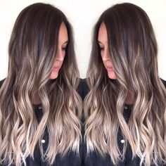 Found this hairstyle on internet. Love it...