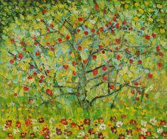 klimt | Gustav Klimt Oil Paintings - Shop Klimt Reproductions Paintings $59