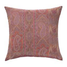 Louth Cushion - 60x60cm  - 600
