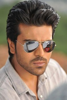 Yevadu Latest Stills - Latest Telugu Movie Wallpapers and Images Actors Male, Cute Actors, Actors & Actresses, Dhruva Movie, Movie Photo, Movies, Actor Picture, Actor Photo, Gentleman Movie