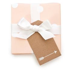 arrows, shops, sugar paper, los angeles, gifts, papers, gift tags, pretti packag