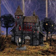 Department 56 Hot Classics Collection Dracula's Castle (Set of 2) #56.59301 null http://www.amazon.com/dp/B00MPWG2M6/ref=cm_sw_r_pi_dp_276iub118CX01