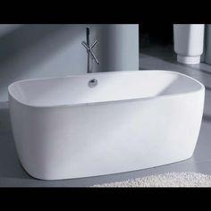 solido acs designer bathrooms