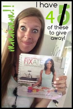 4 spots left for my JULY 2016 FITNESS BOOTCAMP!!!! If you register with the purchase of one of the 21 Day Fix Challenge packs (THEY'RE ON SUPER SALE THIS MONTH!!!), you will ALSO get a free 21 Day Fix Cookbook from me!! I have 4 cookbooks left so save your spot ASAP to guarantee you get one!!! email me at stacicarrollfitness@gmail.com or get ahold of me through here https://www.facebook.com/stacicarrollfitness/
