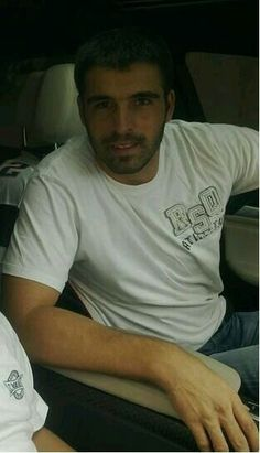 Mehmet Akif Alakurt One Drive, Turkish Actors, Perfect Man, Handsome, Model, Mens Tops, Fictional Characters, Actresses, Pictures
