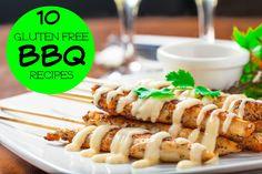 Get your gluten free