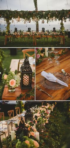 Khayangan Estate was the perfect backdrop for this couple's glamorous Bali wedding. Diktat Photography captured the elegance and many details. Outdoor Wedding Inspiration, Wedding Planning Inspiration, Wedding Ideas, Sophisticated Wedding, Elegant Wedding, Floral Wedding, Bali Wedding, Wedding Shit, Wedding Reception