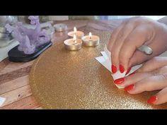 RITUAL SIMPLU DE ÎMPLINIRE A ORICĂREI DORINȚE - YouTube Birthday Candles, Youtube, Folk, Paranormal, Christmas Sweets, Magick, Popular, Forks, Folk Music