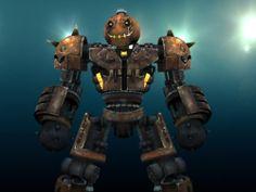 Boxing Images, Real Steel, Futuristic, Character Design, House Design, Hack Online, Ravens, Slime, Robots