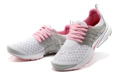 2013 Nike women's shoes Sculpture three layers net white pink