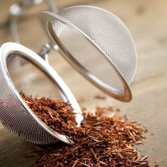The Cancer-Protective, Heart-Healthy Benefits of Rooibos Tea