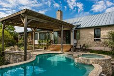 Main Street Bed and BreakfastFredericksburg TX Bed and Breakfast ~ Texas Hill Country Lodging