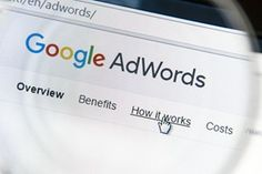 Google AdWords Updates to Keep in Mind in 2017 (Article 2 of 2) https://www.marketingprofs.com/articles/2017/32179/google-adwords-updates-to-keep-in-mind-in-2017-article-2-of-2?utm_campaign=crowdfire&utm_content=crowdfire&utm_medium=social&utm_source=pinterest