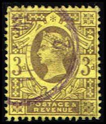 Great Britain Scott Stamp-Queen Victoria Great Britain Stamp for sale-EU GB Uk Stamps, Rare Stamps, Postage Stamps, Stamp Dealers, Queen Victoria, Stamp Collecting, Blue Moon, Great Britain, Vintage World Maps
