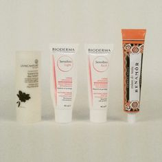 Type 1, Lotion, Facebook, Cream, Day, Photos, Creme Caramel, Pictures, Lotions