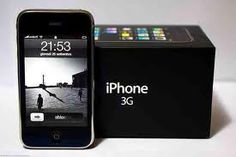 After the announcement of the device, a lack of supply was evident. This was due to a shortage of components such as the screen. Reports emerged, stating that Sharp was unable to ship the screen before the debut of the iPhone 5
