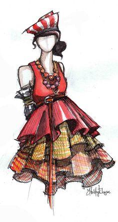 http://onefashiondesign.com/wp-content/uploads/2013/07/fashion-designers_7948_1.jpg