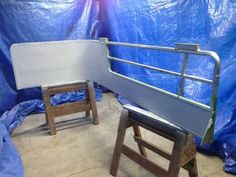 1984 Suntracker Party Barge Rebuild - Pontoon Forum > Get Help With Your Pontoon Project - Page 1 New Pontoon Boats, Party Barge, Boat Seats, Restore, Remodeling, Restoration, Tips, Projects, House