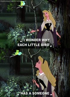 Find images and videos about disney, retro and aww on We Heart It - the app to get lost in what you love. Old Disney, Cute Disney, Disney Magic, Disney Art, Disney Princess Aurora, Disney Princesses And Princes, Sleeping Beauty 1959, Disney Sleeping Beauty, Disney Films