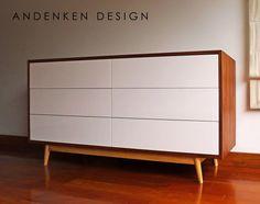 Andenken Design