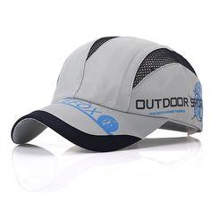 Rational Jamont Fashion Denim Beret Hat Men Cowboy Hats Planas Flat Caps Berets Unisex Womens Beret Hat Caps For Men And Women Water Sports Sports & Entertainment