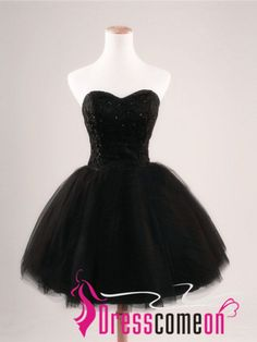 Prom Dresses, Homecoming Dresses, Cocktail Dresses, Prom Dress, Party Dresses, Black Dress, Black Dresses, Homecoming Dress, Short Prom Dresses, Lace Dress, Black Prom Dresses, Black Lace Dress, Cocktail Dress, Short Dresses, Lace Dresses, Black Cocktail Dresses, Party Dress, Black Homecoming Dresses, Short Homecoming Dresses, Strapless Dresses, Black Prom Dress, Lace Prom Dresses, Black Cocktail Dress, Short Black Dresses, Ball Gown Dresses, Black Party Dresses, Tulle Dress, Black Lac...