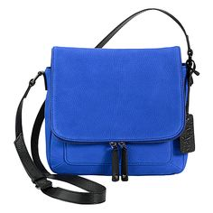 Cole Haan Maria Kirby Crossbody