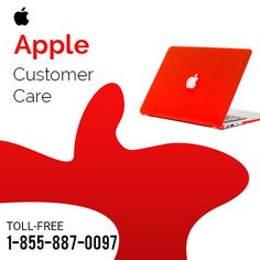 Is #Ubuntu not properly working on your Apple desktop? Contact us at our toll-free no 1-855-887-0097. #applehelp #applecallsupport