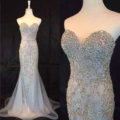 #Prom Dress #Prom #Ball Gown #prom dresses # dress # dresses #Evening #Ball #gown