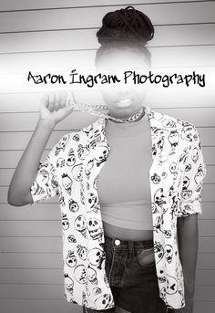 Aaron Ingram Photography