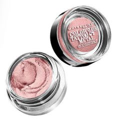 The Most Affordable Products Professional Makeup Artists Swear By   http://www.hercampus.com/beauty/most-affordable-products-professional-makeup-artists-swear