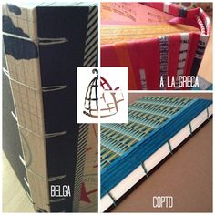 Office Supplies, Notebook, Gift Wrapping, Gifts, Tela, Signature Book, Different Types Of, Notebooks, Libros