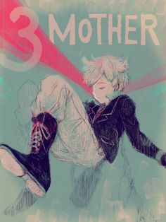 Mother 3, Mother Earth, Katamari Damacy, Mother Games, Childhood Characters, 3 Arts, History Books, Cute Art, Anime