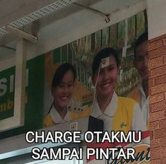 Memes indonesia bacot Ideas for 2019 Memes Funny Faces, Funny Kpop Memes, Cute Memes, Stupid Memes, All Meme, New Memes, Random Meme, Jokes Quotes, Funny Quotes