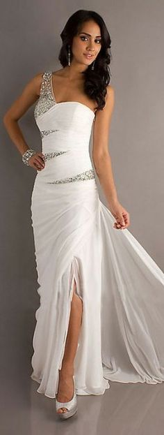I want !!! ... For day two of my wedding :-)))