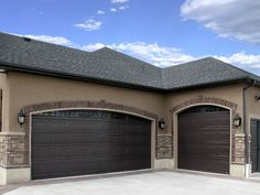 http://phoenixgaragedoors.blogspot.com/2012/10/having-garage-door-problem.html